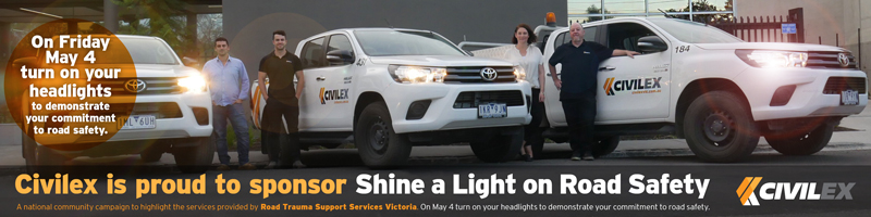 civilex_shine_the_light_on_road_safety_banner_ad