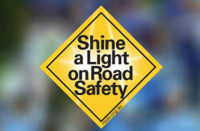 RTSSV-home-Shine-a-Light-on-Road-Safety-new