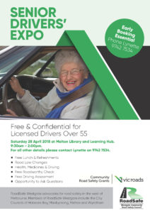 senior-drivers-expo-28th-april-2018-flyer