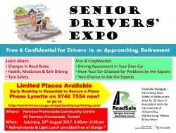 senior_drivers_expo_poster_for_19_august_2017